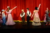 OLPD 2013 Broadway Jr Hello Dolly Red 07-09 (2004)