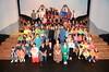 OLPD 2014 BWay Jr Footloose Red Cast pic (1056)