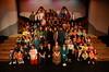 OLPD 2014 BWay Jr Footloose Red Cast pic (1059)