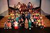 OLPD 2014 BWay Jr Footloose Red Cast pic (1064)