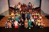 OLPD 2014 BWay Jr Footloose Red Cast pic (1054)