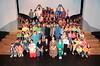 OLPD 2014 BWay Jr Footloose Red Cast pic (1055)