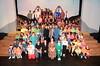 OLPD 2014 BWay Jr Footloose Red Cast pic (1058)