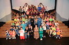 OLPD 2014 BWay Jr Footloose Red Cast pic (1063)