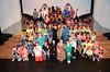 OLPD 2014 BWay Jr Footloose Red Cast pic (1065)