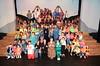 OLPD 2014 BWay Jr Footloose Red Cast pic (1060)