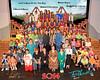 OLPD 2014 BWay Jr Footloose Red Cast pic (1026)_C4