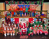 OLPD 2013 Believe in your Elf Cast Red Picture 12 Dec 10 (112)Dnora