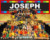 BWay Jr 2008 Joseph 07-08 Cast Picture O (1075) Fun 07