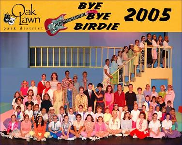 OLPD Broadway JR Bye Bye Birdie Blue Cast 004