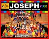 BWay Jr 2008 07-08 Joseph Cast Picture Red