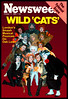 Cats Pose Newsweek 3 OLPD 12x18_A