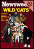 Cats Pose Newsweek 3 OLPD 12x18