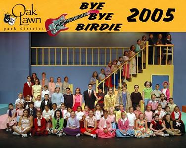 OLPD Broadway JR Bye Bye Birdie Red Cast 011