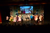 OLPD 2013 Teen Grease Red Feb 6 Act 2 (3000)