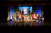 OLPD 2013 Teen Grease Red Feb 6 Act 2 (3003)