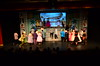 OLPD 2013 Teen Grease Red Feb 6 Act 2 (3001)