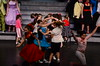 OLPD 2013 Teen Grease Red Feb 6 Act 2 (3008)