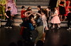 OLPD 2013 Teen Grease Red Feb 6 Act 2 (3007)