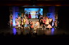 OLPD 2013 Teen Grease Red Feb 6 Act 2 (3006)