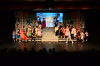 OLPD 2013 Teen Grease Red Feb 6 Act 2 (3002)