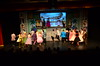 OLPD 2013 Teen Grease Red Feb 6 Act 2 (2999)
