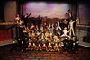 OLPD Teen Cats Act 1 2011-02-09 cast picture (1027)