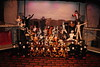 OLPD Teen Cats Act 1 2011-02-09 cast picture (1032)