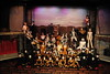 OLPD Teen Cats Act 1 2011-02-09 cast picture (1020)