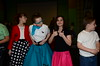 OLPD 2013 Teen Grease Blue Act 1 Feb 5 (1008)