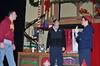 OLPD 2013 Elf Dec 14 (1016)
