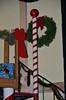 OLPD 2013 Elf Dec 14 (1020)