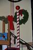 OLPD 2013 Elf Dec 14 (1019)