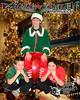 OLPD 2013 Believe in your Elf Nov 13 (1382) 03