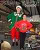 OLPD 2013 Believe in your Elf Nov 13 (1474)A