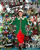OLPD 2013 Believe in your Elf Nov 13 (1220) 01