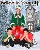 OLPD 2013 Believe in your Elf Nov 13 (1382) 01
