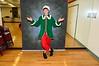 OLPD 2013 Believe in your Elf Nov 13 (1220)