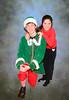 OLPD 2013 Believe in your Elf Nov 13 (1485)A