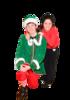 OLPD 2013 Believe in your Elf Nov 13 (1485)