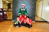 OLPD 2013 Believe in your Elf Nov 13 (1382)