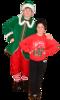 OLPD 2013 Believe in your Elf Nov 13 (1474)