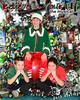 OLPD 2013 Believe in your Elf Nov 13 (1382) 02