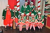 OLPD 2013 Believe in your Elf Dec 10 (1009)