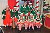 OLPD 2013 Believe in your Elf Dec 10 (1007)