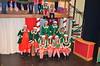 OLPD 2013 Believe in your Elf Dec 10 (1013)