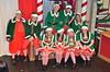 OLPD 2013 Believe in your Elf Dec 10 (1008)