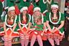 OLPD 2013 Believe in your Elf Dec 10 (1017)