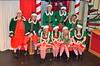 OLPD 2013 Believe in your Elf Dec 10 (1011)
