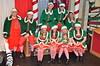 OLPD 2013 Believe in your Elf Dec 10 (1010)